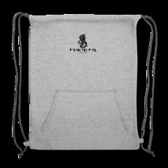 Sweatshirt Cinch Bag by Lavonte David