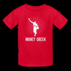 Little Boys' T-Shirt by Draymond Green