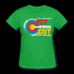 Women's T-Shirt by Josh Spence