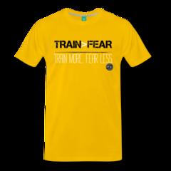 Men's Premium T-Shirt by Egan Inoue