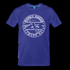 Men's Premium T-Shirt by Draymond Green
