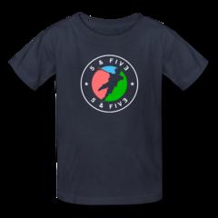 Big Boys'' T-Shirt