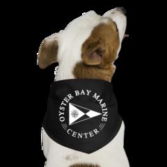 Dog Bandana by Oyster Bay Marine Center